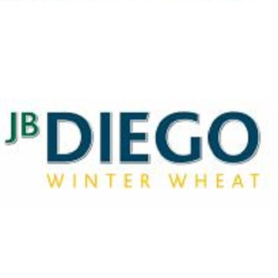 JB Diego Winter Wheat